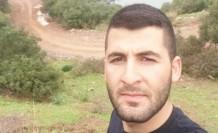 Malatya'da Servis Sürücülerinin Kavgası Kanlı Bitti: 1 ölü