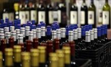 Malatya'da Alkol Satışı Tam Kapanma Süresince Yasaklandı