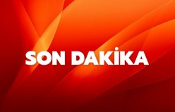 Başkan Gürkan'dan Örnek Davranış