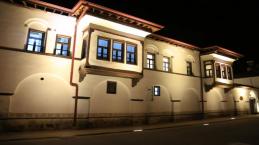 Eski Malatya Yaşam Müzesi Resim Galerisi