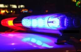 Mühürlü İş Yerinde Kadın-Erkek 20 Kişi Yakalandı