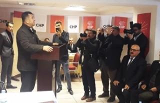 Ağbaba: 'Erdoğan söyleyince 'Kalkan kapatılsın'...