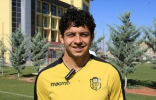 Guilherme için Fenerbahçe ve Beşiktaş devrede