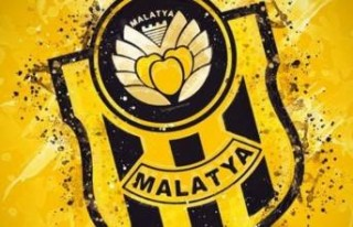 YMS-Antalyaspor maçı biletleri satışta
