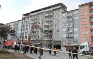 Başkan Güder: 'Malatya'da Kentsel Dönüşüm...