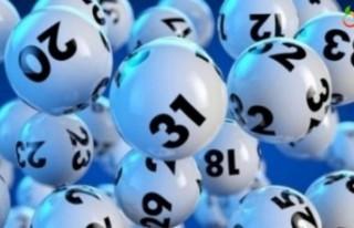 15 Nisan Şans Topu Sonuçları MPİ-Şans Topu Sonuçları...