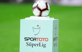 Süper Lig ne zaman başlayacak? Resmi açıklama...