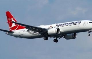 THY Ücret İadesi Nasıl Alınır? Türk Hava Yollar...