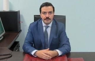 Sağlık İl Müdürü Bentli'den Malatyalılara...