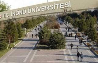 İnönü Üniversitesi'nde Rektör Seçimi Yapılacak