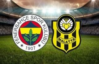 Yeni Malatyaspor Uzatmalarda Yıkıldı 3-2