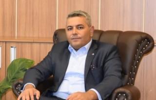 Başkan Sadıkoğlu'ndan LGS tercihi yapacak öğrencilere...