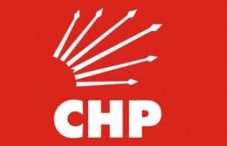 CHP Çoklu Baro Düzenlemesine Karşı