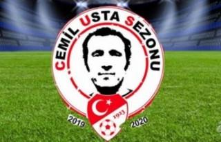 Süper Lig'de Tüm Maçlar Aynı Saatte Başlayacak