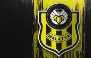Yeni Malatyaspor Ligden Düşmedi