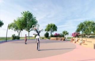 Kaynarca Mahallesindeki projeler bölgenin değerini...