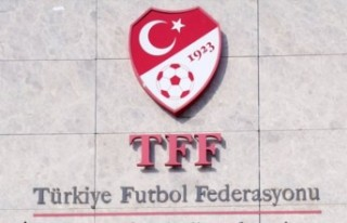 TFF Yeni Malatyaspor'un harcama limitini açıkladı