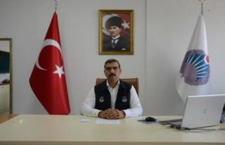 Malatya Büyükşehir Belediyesinden Sınav Tedbirleri