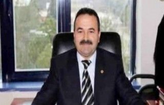 Mehmet Sinan Göğüş vefat etti