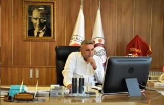 Sadıkoğlu,'Bazı sektörlere pozitif ayrımcılık...