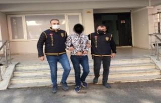 Malatya'da suçlulara göz açtırmıyor