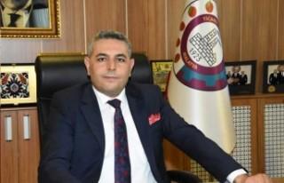 Başkan Sadıkoğlu'dan daha fazla üretim ve...