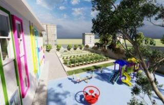 Battalgazi Belediyesi'nden Ailelere Özel Proje