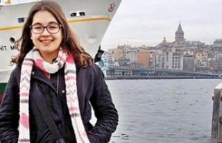 Malatyalı Genç Kız Uyuşturucudan Hayatını Kaybetti