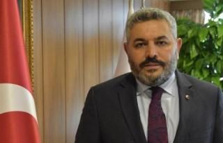 Sadıkoğlu: '6 Puanlık ilave prim desteği...