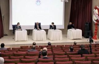 Battalgazi Meclisi, Mart Ayı Olağan Toplantısı...