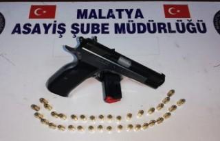 Emrah Dalkılıç'ın Cinayet Zanlıları Yakalandı:...