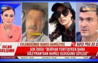 CHP Malatya'da Tecavüz Skandalı Türkiye Gündemine...