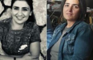 Malatya'da 2 Öğretmenin Vefatı Sevenlerini...