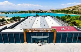 Türkiye'de Fark Yaratan Hizmetler Gerçekleştiriyoruz