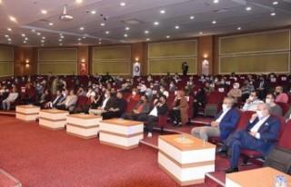 Malatya TSO'dan yöresel ürünlerin e-ticareti...