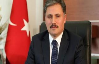 Ahmet Çakır, Büyükşehir'in Borcunu Açıkladı