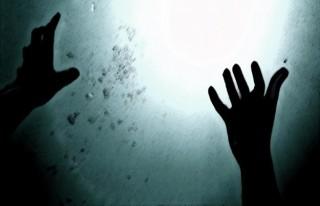 Darende'de Sulama Kanalında Boğulan Genç Hayatını...