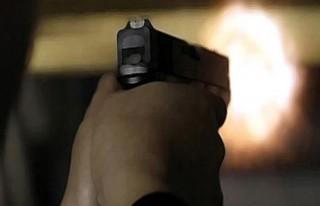 Kale'de Silah Sesleri Yükseldi! 5 yaralı