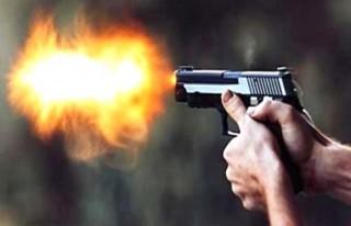 Malatya'da Arazi Kavgası Kanlı Bitti... 1 ölü