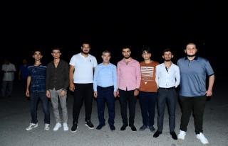 'Malazgirt Zaferi Türklerin Anadolu'ya Açılan...