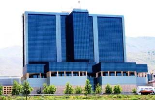 Turgut Özal Tıp Merkezi Karaciğer Nakli Enstitüsü...