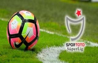 Yeni Malatyaspor-Erzurumspor maçı ne zaman saat...
