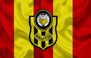Yeni Malatyaspor'da 10 futbolcunun sözleşmesi Sona...