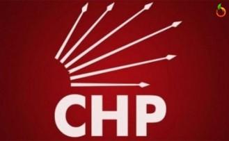 CHP Malatya'da Sosyal izolasyon istiyor