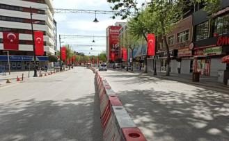 27-28 Mart Malatya'da sokağa çıkma yasağı var mı?