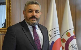 Başkan Sadıkoğlu: '2021 yılı asgari ücret desteğinin bir an önce başlamasını umut ediyoruz'