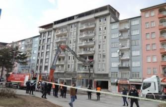 Başkan Güder: 'Malatya'da Kentsel Dönüşüm Yapmamız Lazım'
