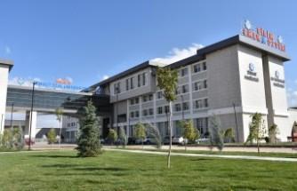 MTÜ Sağlık Bilimleri Fakültesi kuruldu