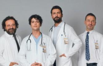 Mucize Doktor Yeni Bölüm Bu Hafta Yok mu? 2 Nisan Mucize Doktor Yayınlanmayacak mı?