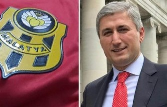 Ahmet Köse Yeni Malatyaspor Başkanlığına Aday